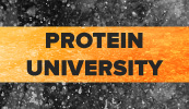Protein-university